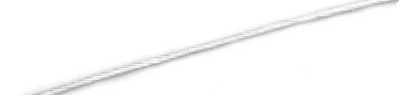 fibre-de-silice-3.5mm