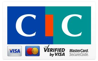 paiement-CIC