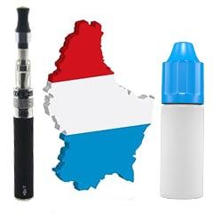 Cigarette-electronique-Luxembourg-et-E-liquide
