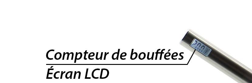 batterie-evod-lcd-2