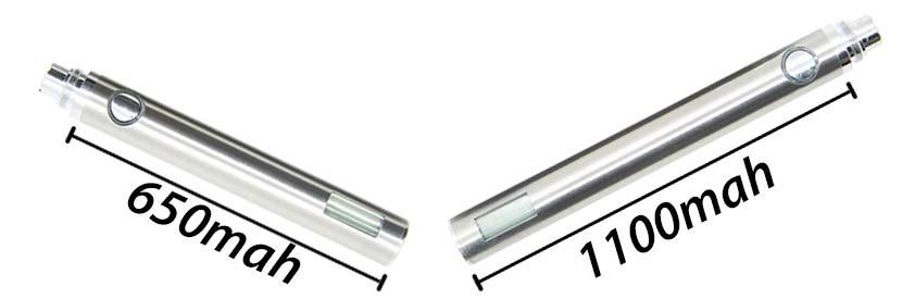 batterie-evod-lcd-4