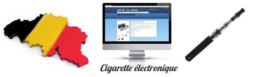 cigarette-electronique-belgique