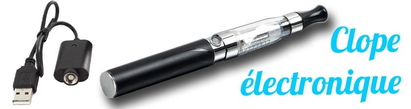 clope-electronique