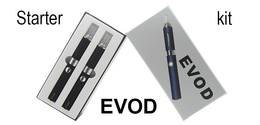 evod-4