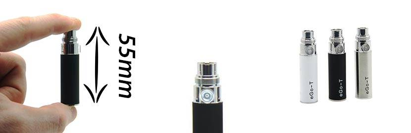 min1-batterie-ego-2