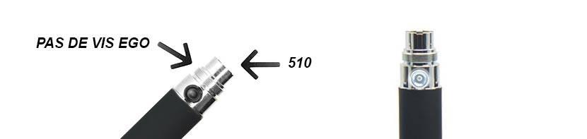 min1-batterie-ego-3