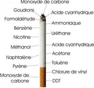 substance-cigarette