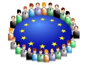 directive-européenne-cigarette-électronique