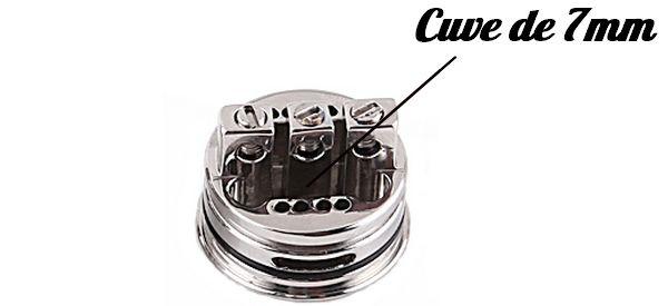 cuve-remplissage-nova-22