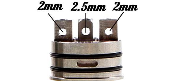 pole-montage-dripper-n22-clone