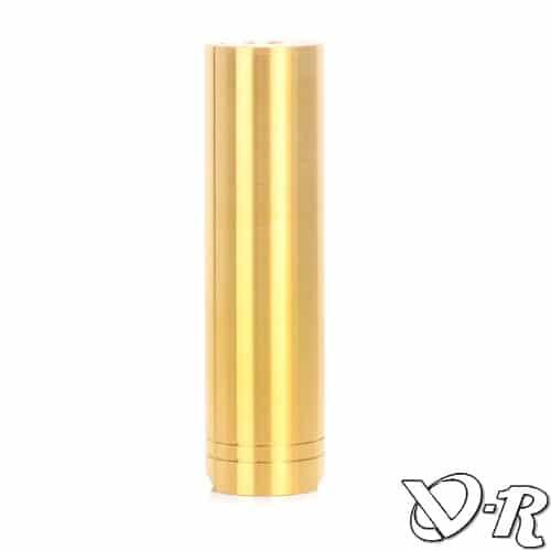 mod 4nine brass laiton clone