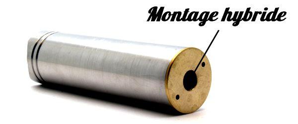 montage-hybride-mod-4nine