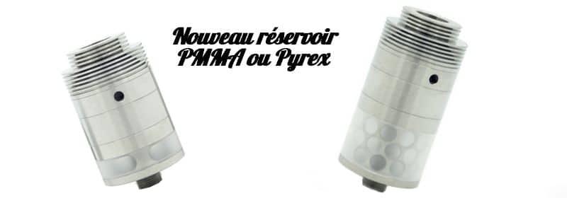 tank-pyrex-tank-pmma-origen-v2-genesis-mkII