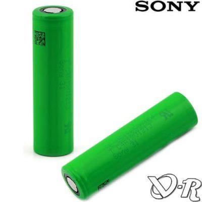 batterie accu sony vtc4 2100mah 30a