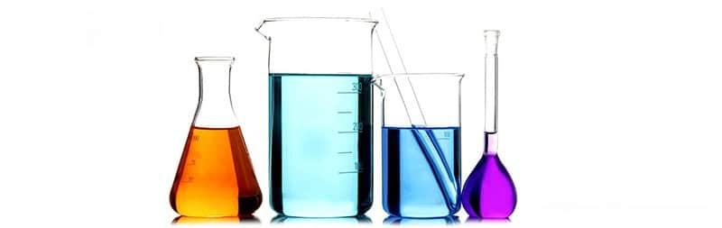 arôme concentrés diy e liquide