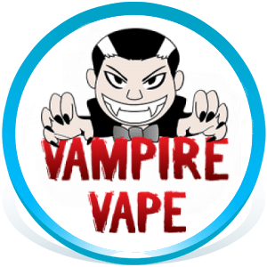 vampire vape diy
