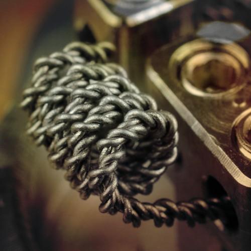 hive coil