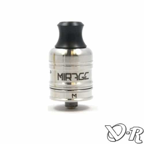 dripper mirage v3 ab1 clone