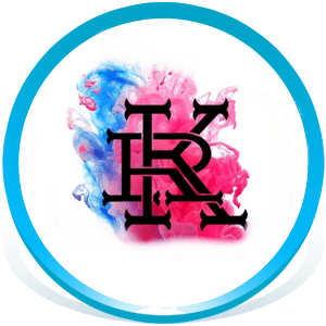 e liquide kloud republic