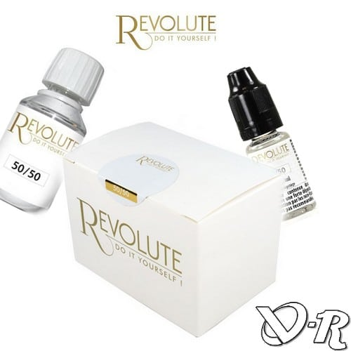 pack base diy revolute