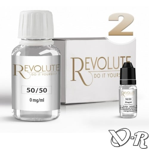 pack base revolute 2mg