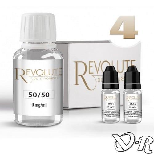 pack base revolute 4mg