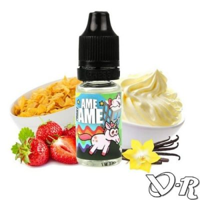 arome project ame vape or die revolute