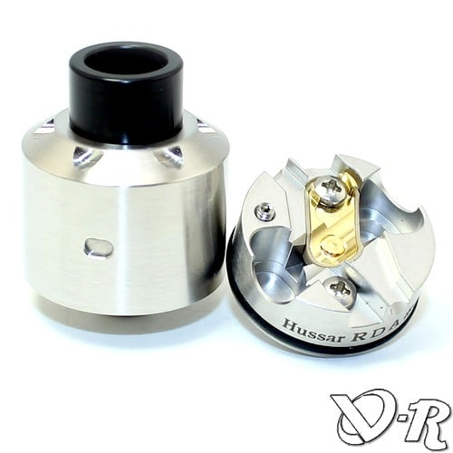 dripper hussar v1.0 clone sxk bottom feeder