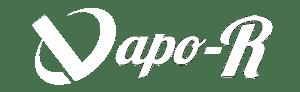 Vapo-R : cigarette électronique et e liquide