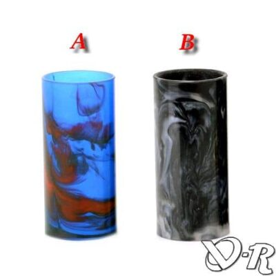 sleeve resin able mod