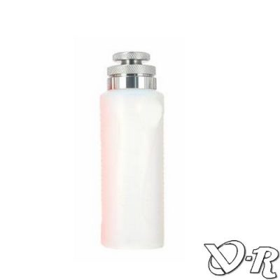 ssquonk refill bottle 30ml