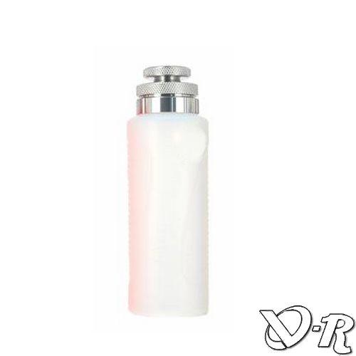ssquonk refill bottle 30ml