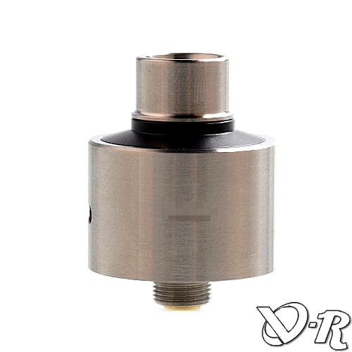 dripper monarchy v2 rda clone sxk
