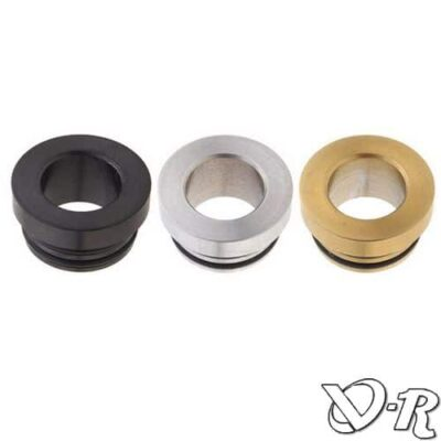 adaptateur drip tip 810/510