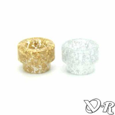 drip tip resine shining 810