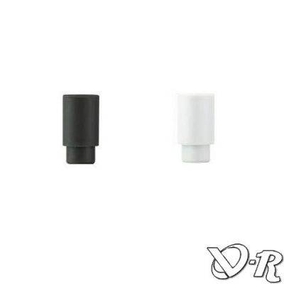 drip tip silicone 510