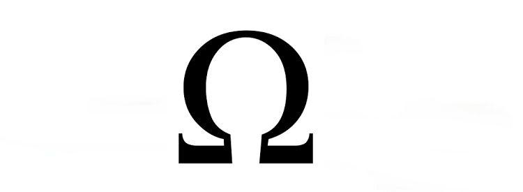 fabriquer sa resistance et connaitre la valeur ohm