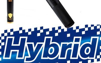 Mod hybride Mecanique : c'est quoi !