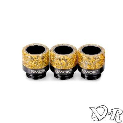 drip tip smok golden resine 510