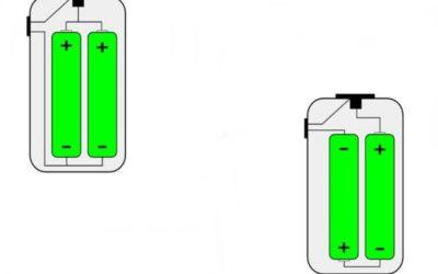 Mod box mecanique en série ou parallèle ! Explications