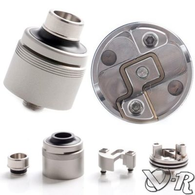 dripper 5a s basic v2 clone sxk